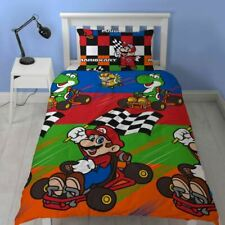 Video Games Home Bedding for Children