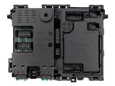 Modul BSI Steuergerät Sicherungskasten Peugeot 206 9627137080 S105872400 G