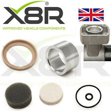 Range Rover P38 Eas Suspension Pneumatique Compresseur Piston Ligne +