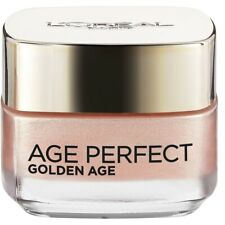 L'Oreal Paris Age Perfect Golden Age Rosy Eye Cream