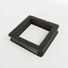 = Cambo 4x5 Large Format Camera Bellows for SC SCX Legend Series