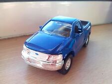 MAISTO - 1998 FORD F-SERIES       1/46       *NEW IN BOX*