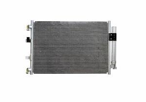 A/C CONDENSER RADIATOR FORD FOCUS III C-MAX II GRAND 1,6TDCI 1,0TP 1851079 2011-