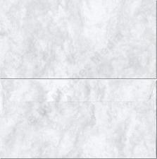 Marmorkuverts DIN lang 100 Kuverts grau