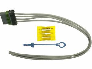 Fuel Pump Connector 5DZM35 for Canyon C1500 K2500 Suburban K1500 C2500 C3500