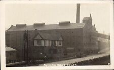 Selby Olympia Mills # 8.