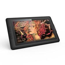 Xp-pen Tavoletta grafica Artist15.6 con Monitor IPS HD 1980x1080 Penna 8192