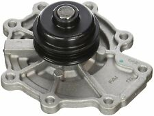 New Water Pump Ford Cougar Mondeo 2.5 94 -02 Jaguar X Type 2.0 2.5 3.0 01 - 08