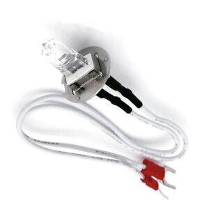 Olympus Beckman Au400 AU480 AU680 Au600 AU640 Analyzer Lamp 12V20W20H/P MU988800