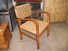 Teak Vintage/Retro Dining Chairs