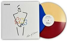 Man of Colours by Icehouse (Vinyl, Nov-2017)