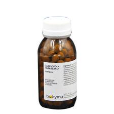 BIOKYMA CARCIOFO + TARASSACO compresse polvere