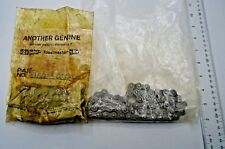 Middleby Marshall Oven Roller Chain 40 31000 0037s Ps360 30