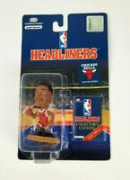 1996 NBA Corinthian Headliners Scottie Pippen Chicago Bulls Figure