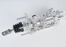 Hummer GM OEM 06-10 H3-Brake Master Cylinder 15240721