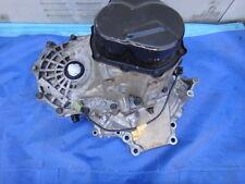GETRIEBE Schaltgetriebe KIA Clarus 2,0 Motor 98kw ab 1997-2002