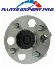 2007-2011 TOYOTA YARIS REAR WHEEL HUB & BEARING ASSEMBLY (ALL WITHOUT ABS)