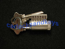 NEW Schlage Cutaway Practice Lock Picking Lock 6 Pin, Locksmith Training Tool