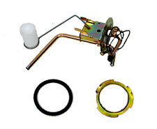 1965-1972 Jeep CJ5/CJ6 New Lock ring style Gas/Fuel Sending Unit 4 Cylinder