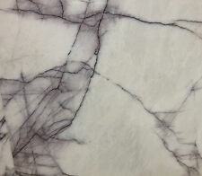 New York Marble Stone Tile 600x600 Premium Quality (Top Of Its Class)