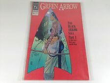 COMICS VO MARVEL GREEN ARROW 1990