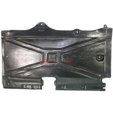 For 1997-2003 BMW 540i BM1228135 New Right Engine Splash Shield
