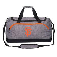 480d88cb4b9 San Francisco Giants MLB Bags for sale