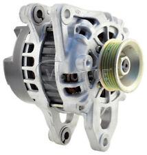 Alternator Vision OE 13967 Reman fits 02-03 Kia Sedona 3.5L-V6
