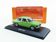MAXICHAMPS - 1/43 - BMW 323I - 1975 - 940025474
