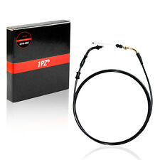 """82"""" Throttle Gas Cable 139QMB 1P39QM GY6 Engine 50cc 150cc Honda Moped Scooters"""
