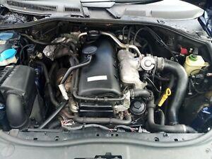 VW TOUAREG 2.5 TDI INJECTORS (BAC ENGINE) set of 5