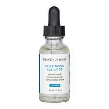 1 PC SkinCeuticals Retexturing Activator 1oz,30ml Skincare Serum Smooth Radiance