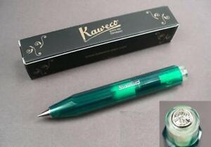 Kaweco Ice Sports Ballpoint Pen IN Green #