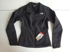 North Face Women's Apex Bionic 2 Jacket NWT NEW FALL 2018 LINE!!