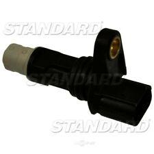 Engine Crankshaft Position Sensor Standard PC813