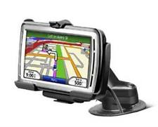 SUPPORTO SUPERFICE PIANA RAM GARMIN NUVI 800 850 880 RAP-SB-178-GA30U RAM-MOUNT