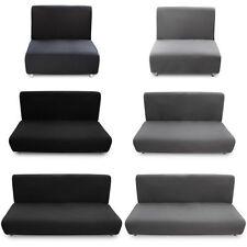Markenlose moderne Sofas & Sessel