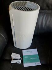Sensibo Pure Smart Sensing Air Purifier- White - NEW in Open Box