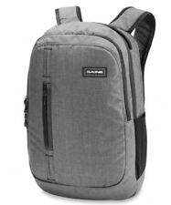 """Dakine NETWORK 32L Mens 13"""" Laptop Backpack Bag Carbon NEW 2019 Sample"""