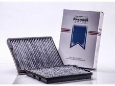 For 1997-2000 BMW 528i Cabin Air Filter 42656ZF 1999 1998 2.8L 6 Cyl