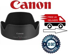 Canon EW-53 Lens Hood (UK Stock)