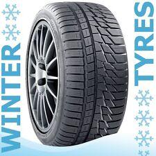 4 x 225/60/17 Nokian WR G2 SUV Tyres - 99 V - WBA13769