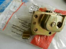 82384935 o 82369077 SERRATURA PORTA LANCIA DELTA PRISMA post.sx sinistra light