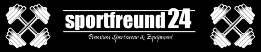 sportfreund-24