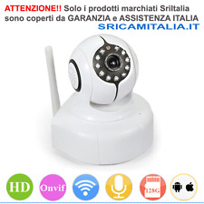 SP011 ONVIF IP CAMERA HD H.264 IR CUT SD IR WIRELESS WIFI WI-FI CAM P2P cam