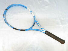 New listing Babolat Pure Drive PURE DRIVE 2018 G2 Tennis Racket