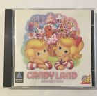 Candy Land : Adventure *complete* Pc Cd-rom Computer Game