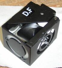 Olympus microscope  darkfield cube for BH2--UMA BH2-UDF