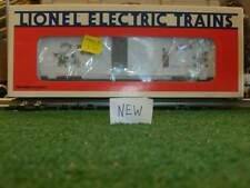 "LIONEL TRAINS No.19922 ""JOY TO THE WORLD 1993"" CHRISTMAS BOXCAR  -  NICE"