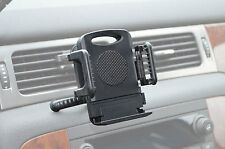 Dash Air Vent cell phone mount car truck SUV iphone android travel hands free